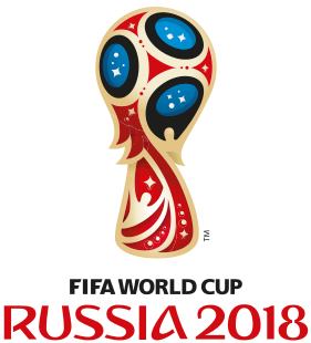 World Cup 2018 Goals and Highlights